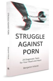 Struggle Against Porn