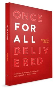 Once for all Delivered